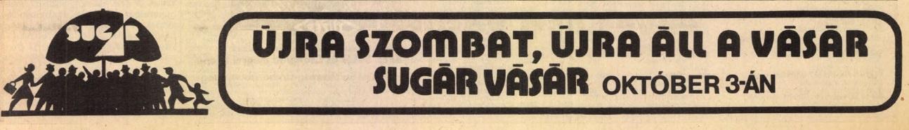 idokapszula_nb_i_1981_82_8_fordulo_sugar.jpg