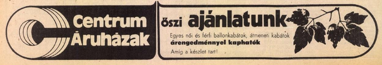 idokapszula_nb_i_1981_82_klubcsapataink_nemzetkozi_kupaszereplese_2_fordulo_1_kor_reklam_2.jpg
