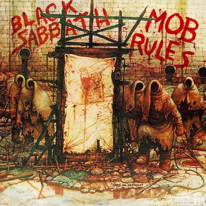 idokapszula_nb_i_1981_82_klubcsapataink_nemzetkozi_kupaszereplese_2_fordulo_2_kor_black-sabbath-mob-rules.jpg
