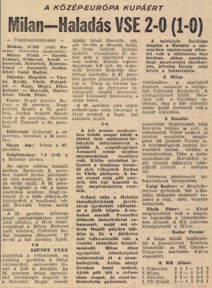 idokapszula_nb_i_1981_82_klubcsapataink_nemzetkozi_kupaszereplese_kk_milan_haladas.jpg