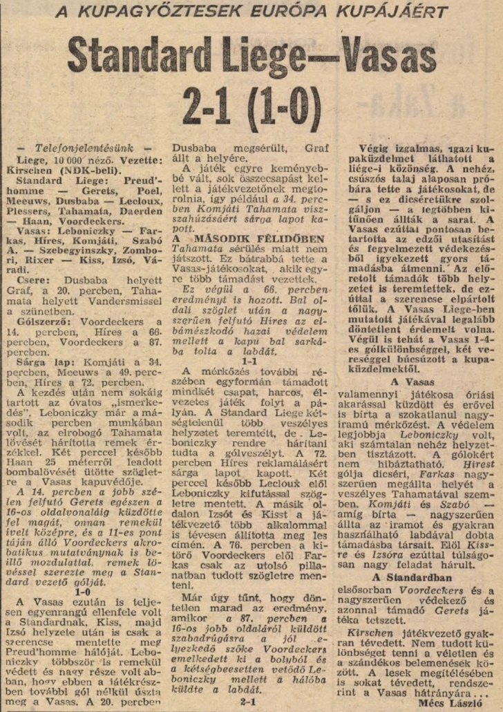 idokapszula_nb_i_1981_82_klubcsapataink_nemzetkozi_kupaszereplese_standard_liege_vasas.jpg