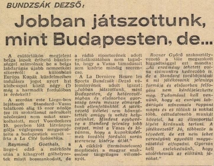 idokapszula_nb_i_1981_82_klubcsapataink_nemzetkozi_kupaszereplese_standard_liege_vasas_2.jpg