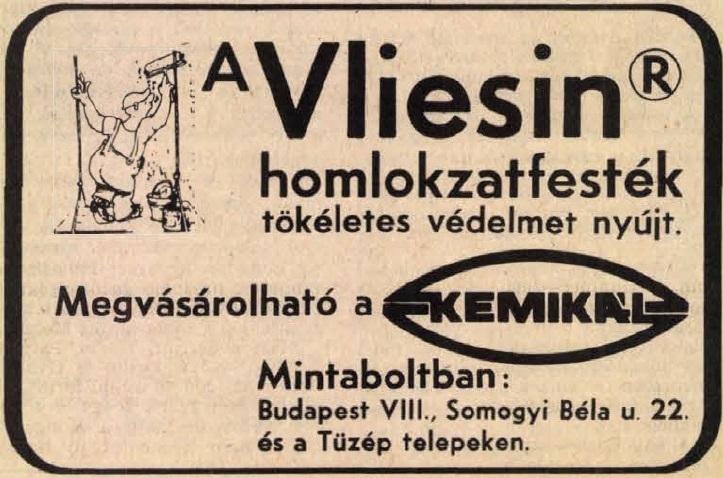 idokapszula_nb_i_1981_82_magyarorszag_peru_reklam.jpg