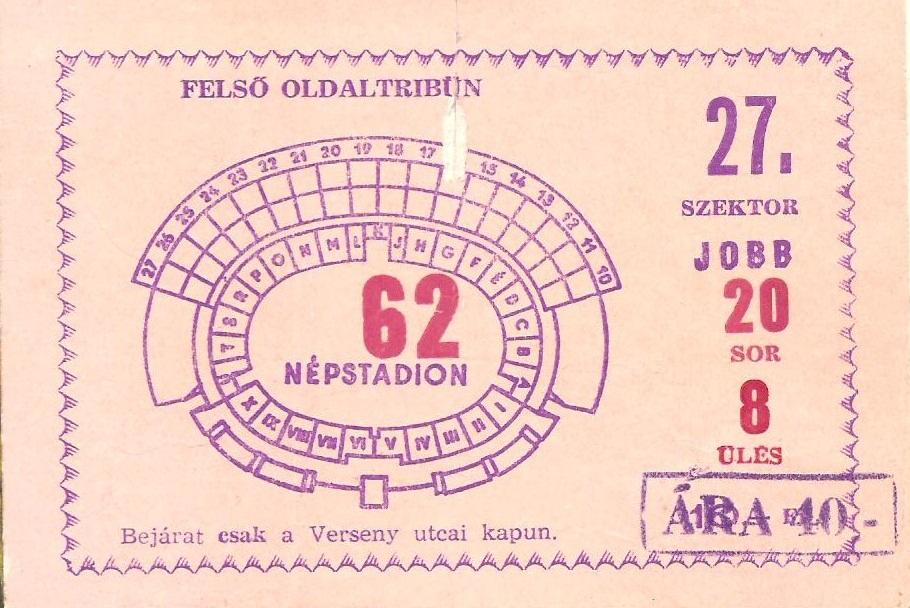 idokapszula_nb_i_1981_82_magyarorszag_svajc_vb-selejtezo-meccsjegy.jpg
