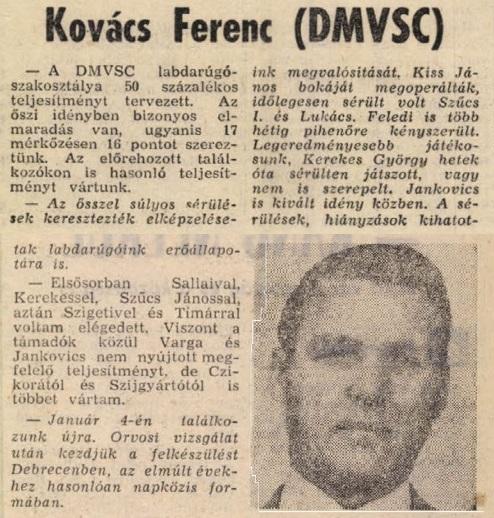 idokapszula_nb_i_1981_82_oszi_zaras_edzok_es_csapataik_2_debreceni_mvsc_kovacs_ferenc.jpg
