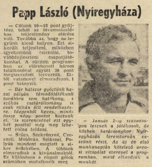 idokapszula_nb_i_1981_82_oszi_zaras_edzok_es_csapataik_2_nyiregyhaza_papp_laszlo.jpg