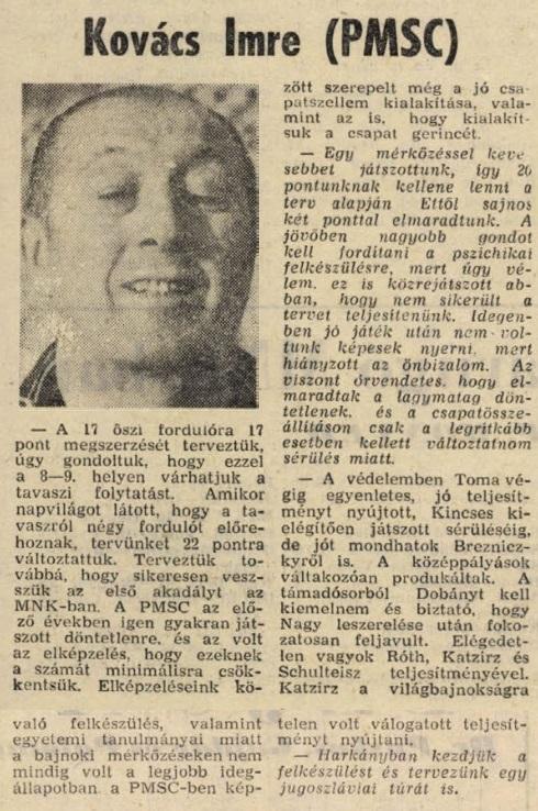 idokapszula_nb_i_1981_82_oszi_zaras_edzok_es_csapataik_2_pecsi_msc_kovacs_imre.jpg
