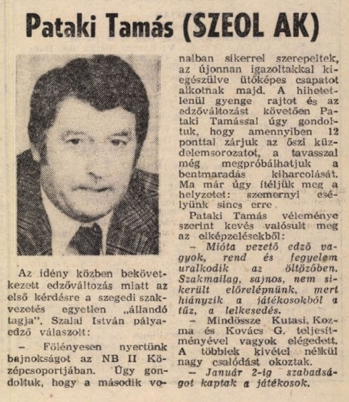 idokapszula_nb_i_1981_82_oszi_zaras_edzok_es_csapataik_2_szeol_ak_pataki_tamas.jpg