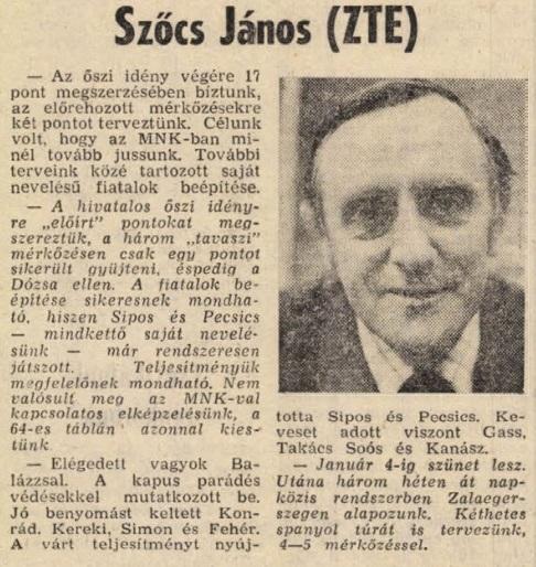 idokapszula_nb_i_1981_82_oszi_zaras_edzok_es_csapataik_2_zte_szocs_janos.jpg