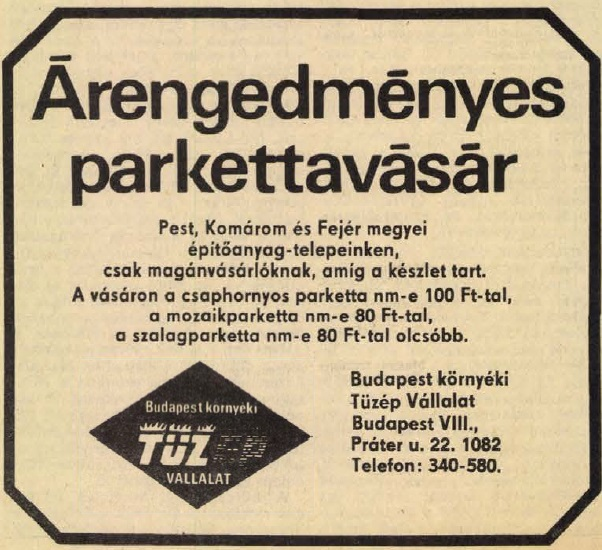 idokapszula_nb_i_1981_82_spanyolorszagi_labdarugo_vilagbajnoksag_magyarorszag_el_salvador_reklam.jpg