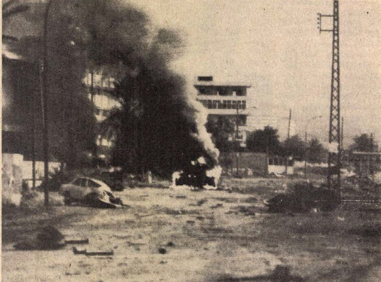 idokapszula_nb_i_1981_82_tavaszi_zaras_statisztikak_bejrut.jpg