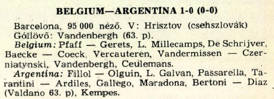 idokapszula_nb_i_1981_82_tavaszi_zaras_statisztikak_belgium_argentina.jpg