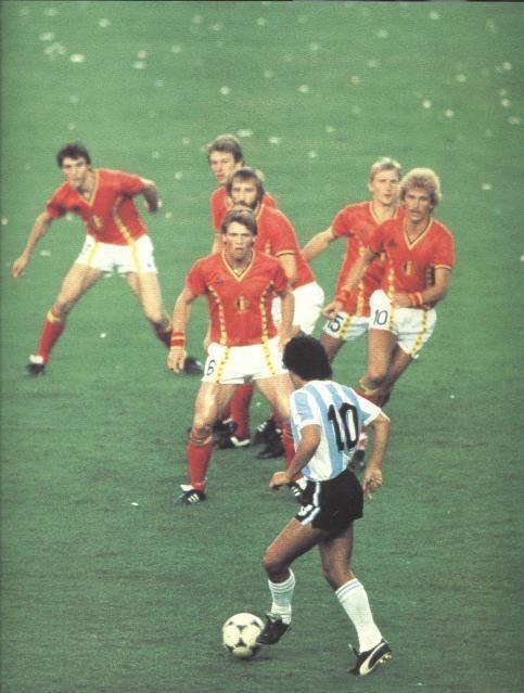 idokapszula_nb_i_1981_82_tavaszi_zaras_statisztikak_belgium_argentina_maradona.jpg