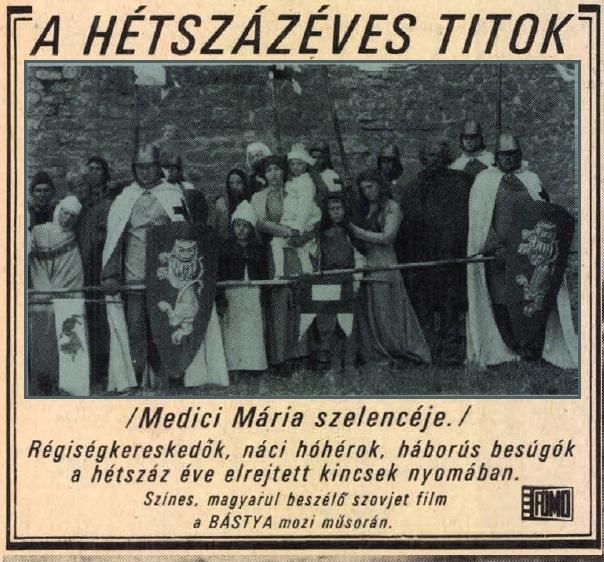 idokapszula_nb_i_1981_82_tavaszi_zaras_statisztikak_film.jpg
