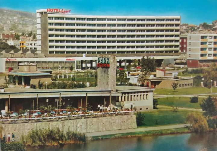 idokapszula_nb_i_1981_82_tavaszi_zaras_statisztikak_hotel_flamenco.jpg