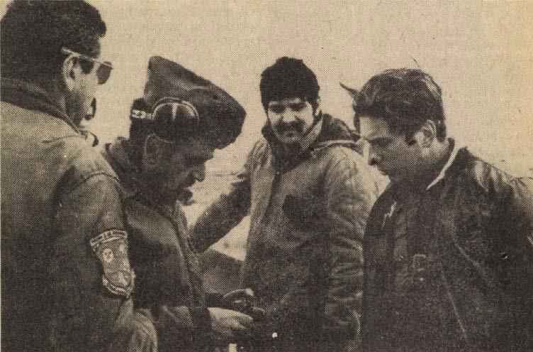 idokapszula_nb_i_1981_82_tavaszi_zaras_tabellaparade_falkland_argentin_pilotak.jpg