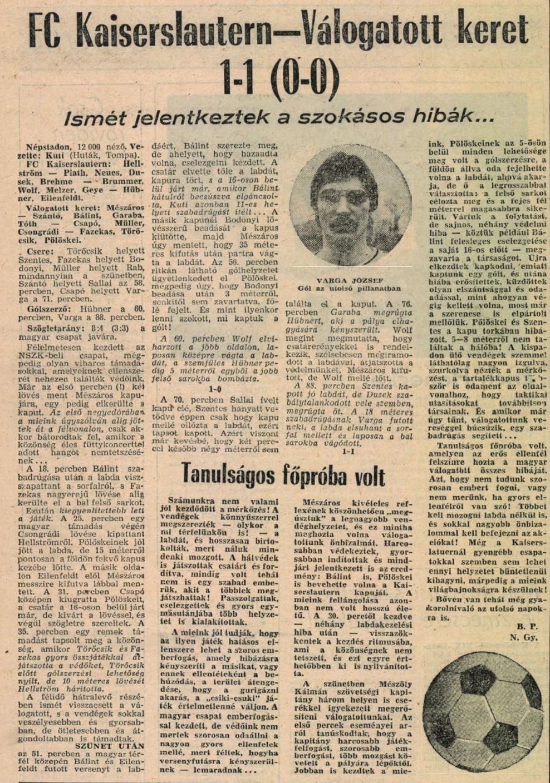idokapszula_nb_i_1981_82_tavaszi_zaras_tabellaparade_magyarorszag_kaiserslautern.jpg