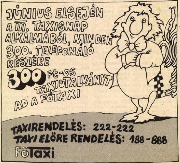 idokapszula_nb_i_1981_82_tavaszi_zaras_tabellaparade_reklam_1.jpg
