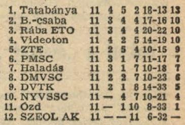 idokapszula_nb_i_1981_82_tavaszi_zaras_tabellaparade_videk_videk_idegenben.jpg