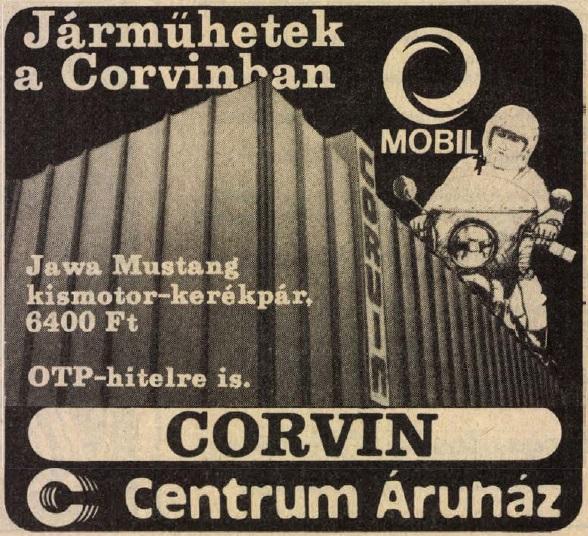 idokapszula_nb_i_1981_82_uj_zeland_magyarorszag_merkozesek_kulonkiadas_reklam.jpg