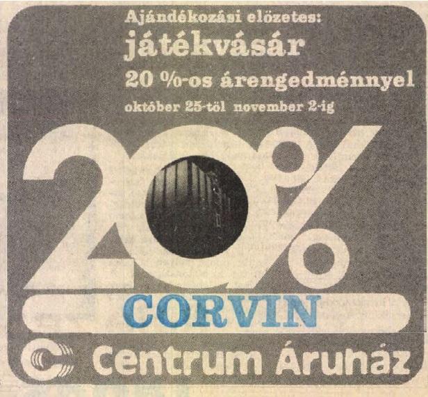 idokapszula_nb_i_1982_83_10_fordulo_reklam.jpg