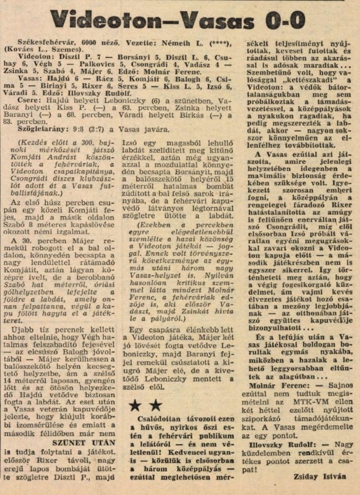 idokapszula_nb_i_1982_83_10_fordulo_videoton_vasas.jpg
