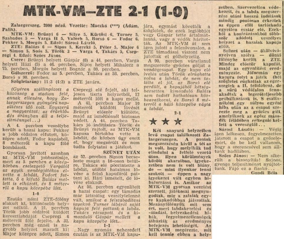 idokapszula_nb_i_1982_83_10_fordulo_zte_mtk_vm.jpg
