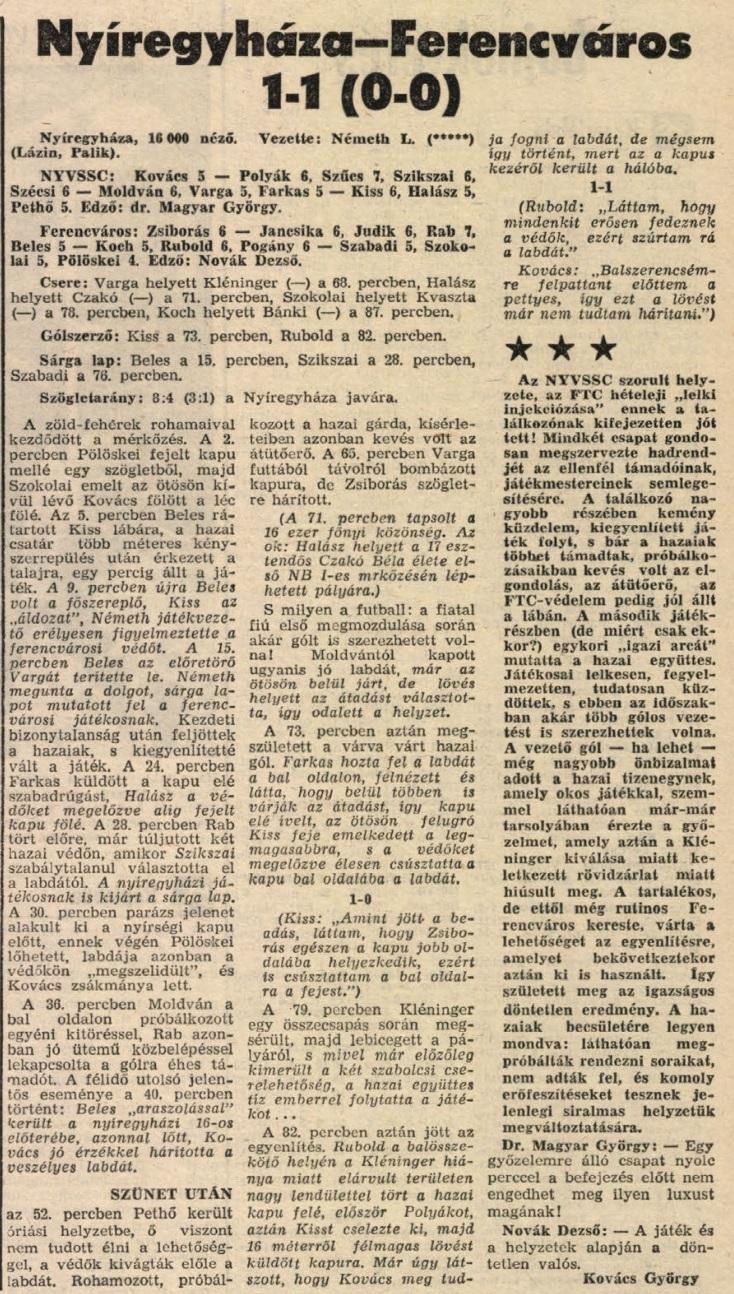 idokapszula_nb_i_1982_83_12_fordulo_nyiregyhaza_ferencvaros.jpg