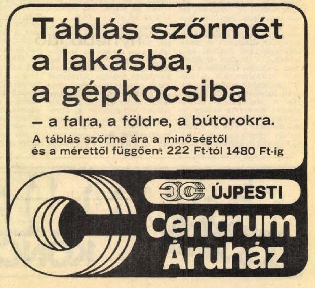 idokapszula_nb_i_1982_83_12_fordulo_reklam_2.jpg