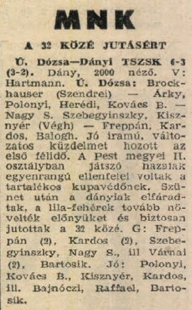 idokapszula_nb_i_1982_83_13_fordulo_mnk_u_dozsa_dany.jpg