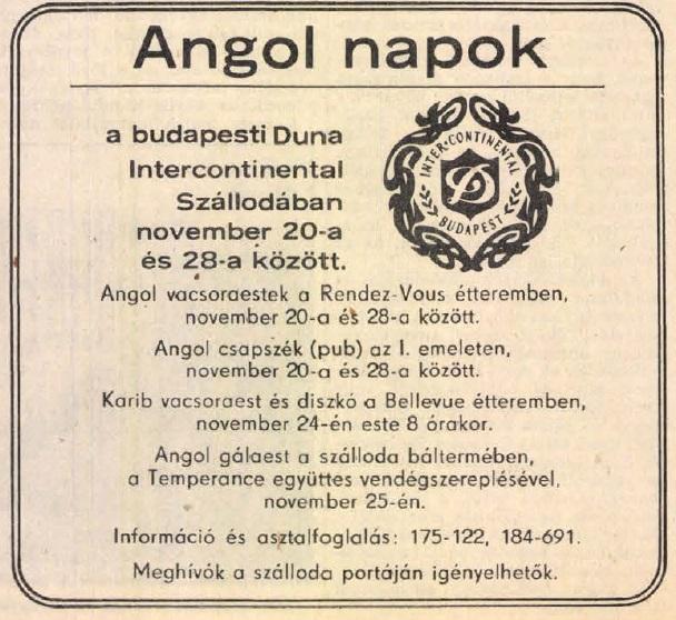 idokapszula_nb_i_1982_83_13_fordulo_reklam_2.jpg