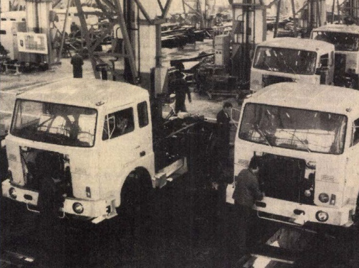 idokapszula_nb_i_1982_83_14_fordulo_cepel_teherautok_exportra.jpg