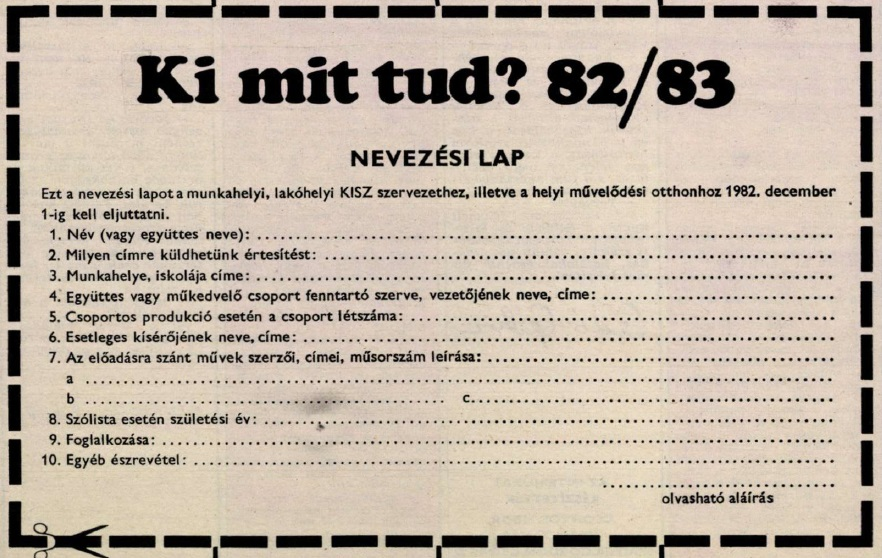 idokapszula_nb_i_1982_83_14_fordulo_ki_mit_tud.jpg