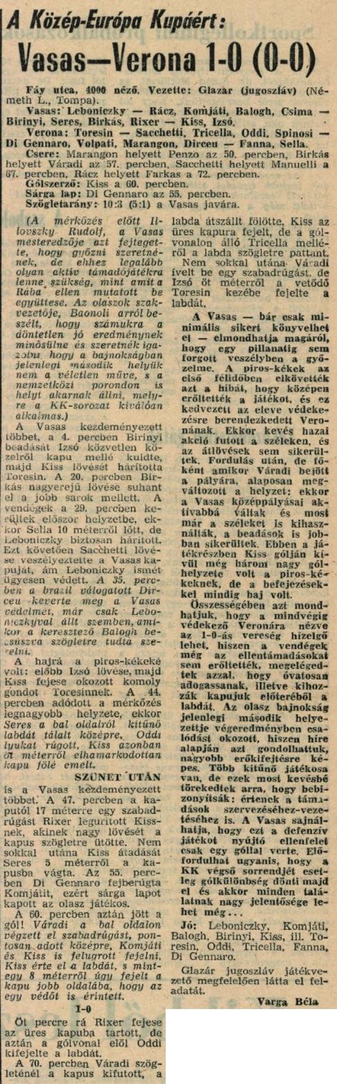 idokapszula_nb_i_1982_83_14_fordulo_kk.jpg