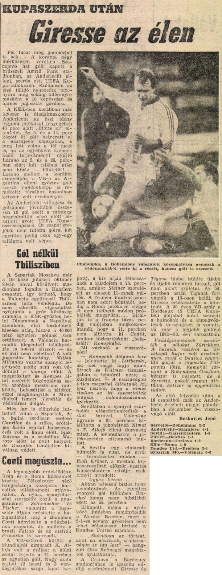 idokapszula_nb_i_1982_83_14_fordulo_kupaszerda.jpg