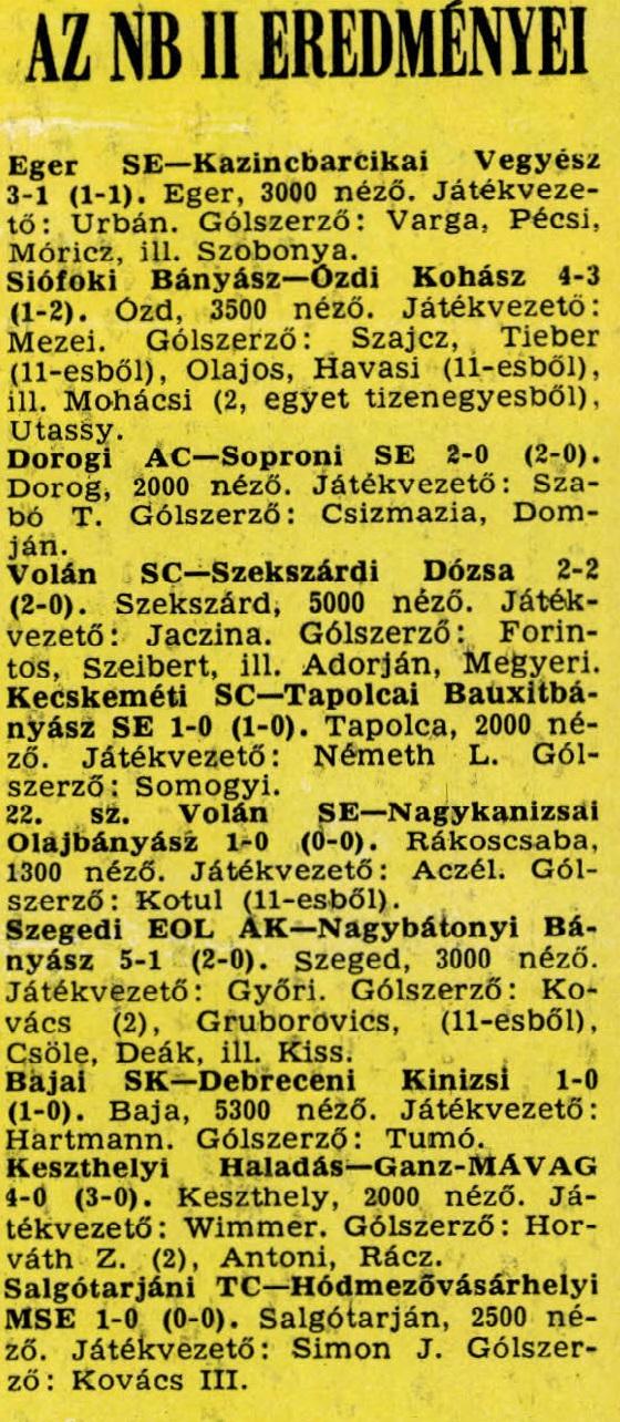 idokapszula_nb_i_1982_83_14_fordulo_nb_ii_3.jpg