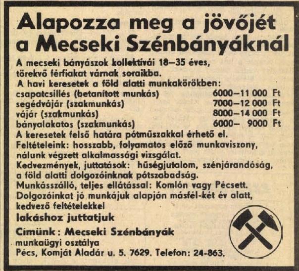 idokapszula_nb_i_1982_83_15_fordulo_allasajanlat.jpg