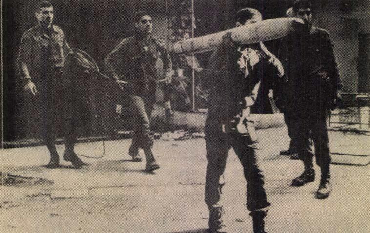 idokapszula_nb_i_1982_83_15_fordulo_bejrut.jpg