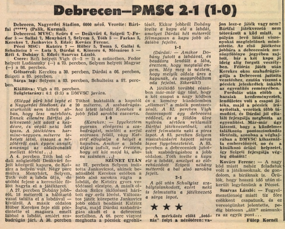 idokapszula_nb_i_1982_83_15_fordulo_dmvsc_pecsi_msc.jpg