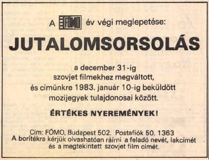 idokapszula_nb_i_1982_83_15_fordulo_film.jpg