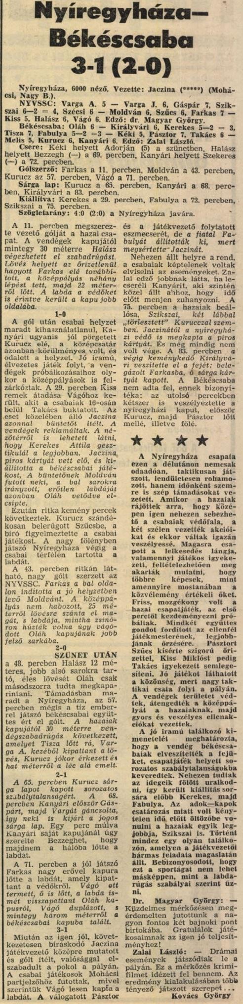 idokapszula_nb_i_1982_83_15_fordulo_nyiregyhaza_bekescsaba.jpg