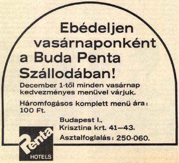 idokapszula_nb_i_1982_83_15_fordulo_reklam.jpg