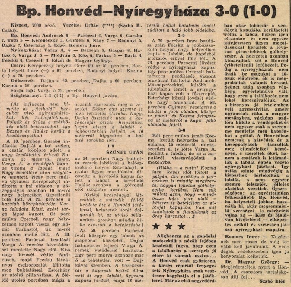 idokapszula_nb_i_1982_83_16_fordulo_bp_honved_nyiregyhaza.jpg