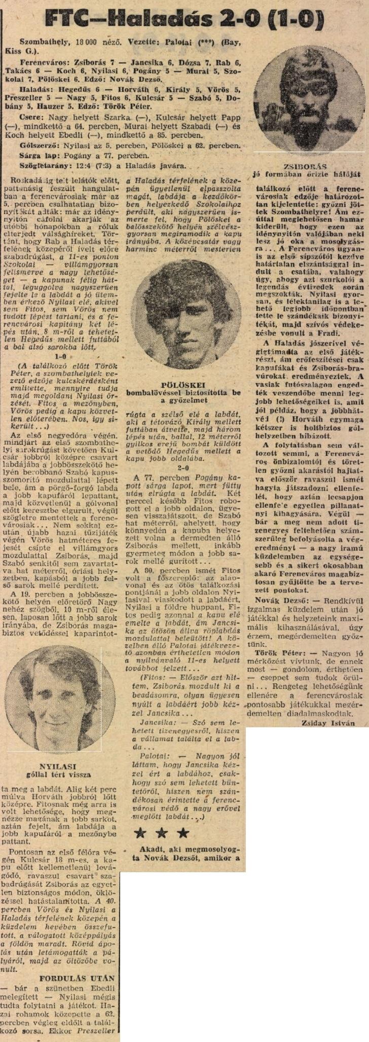idokapszula_nb_i_1982_83_16_fordulo_haladas_ferencvaros.jpg