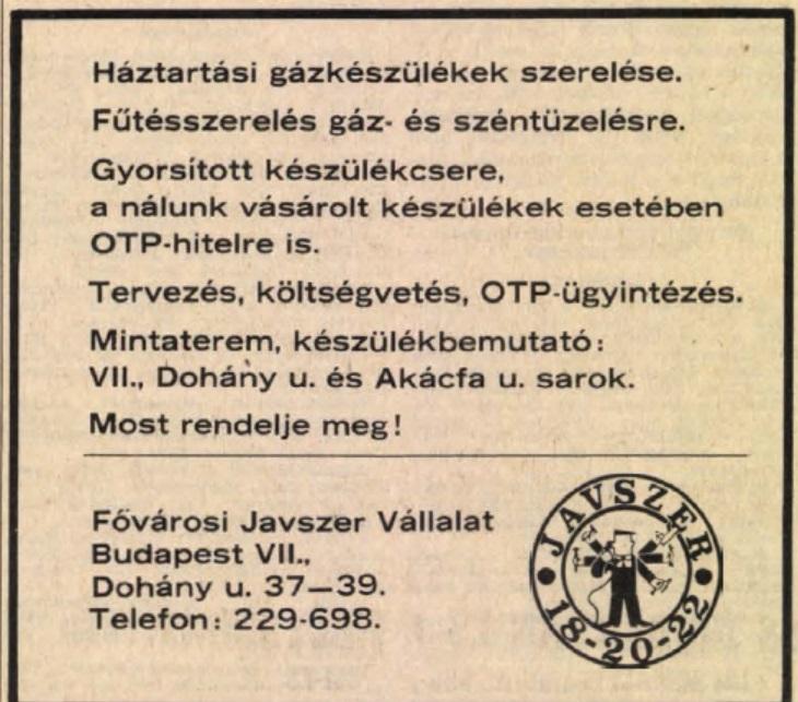 idokapszula_nb_i_1982_83_16_fordulo_reklam.jpg