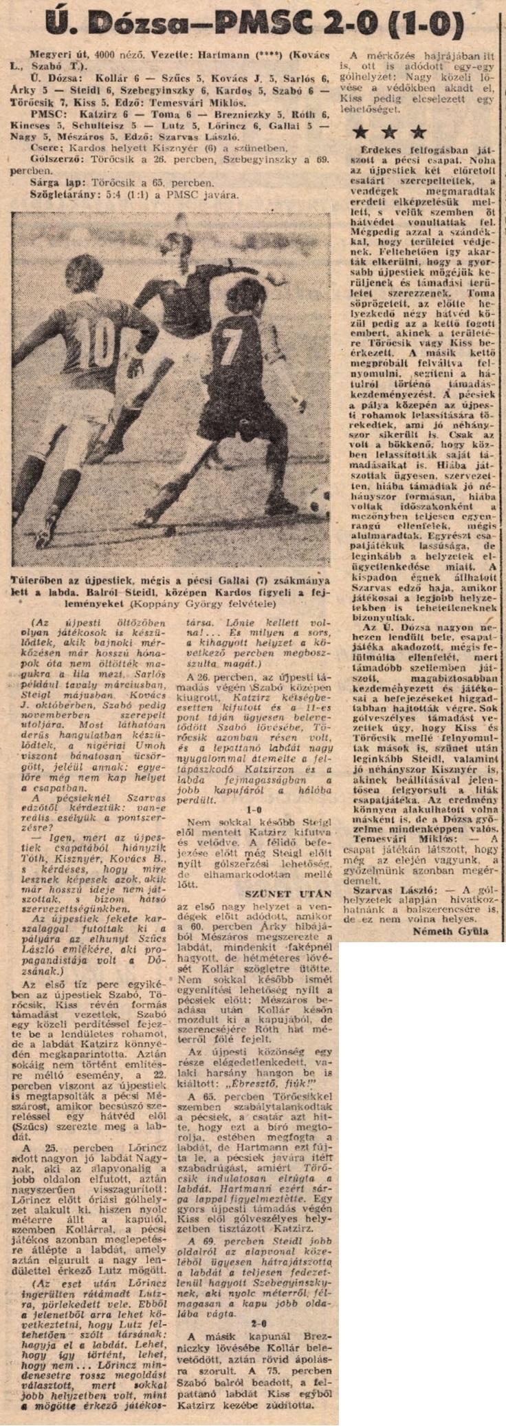 idokapszula_nb_i_1982_83_16_fordulo_u_dozsa_pecsi_msc.jpg