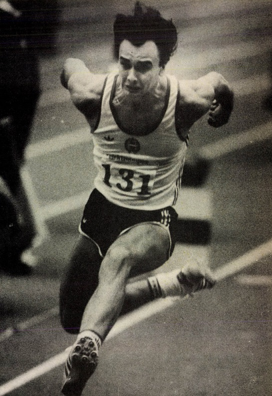 idokapszula_nb_i_1982_83_17_fordulo_atletikai_eb_bakosi_bela.jpg