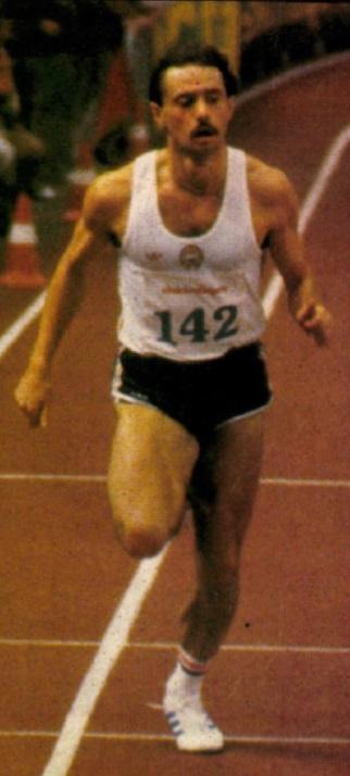 idokapszula_nb_i_1982_83_17_fordulo_atletikai_eb_nagy_istvan.jpg