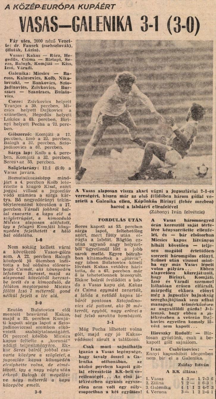 idokapszula_nb_i_1982_83_17_fordulo_kk_vasas_galenika.jpg
