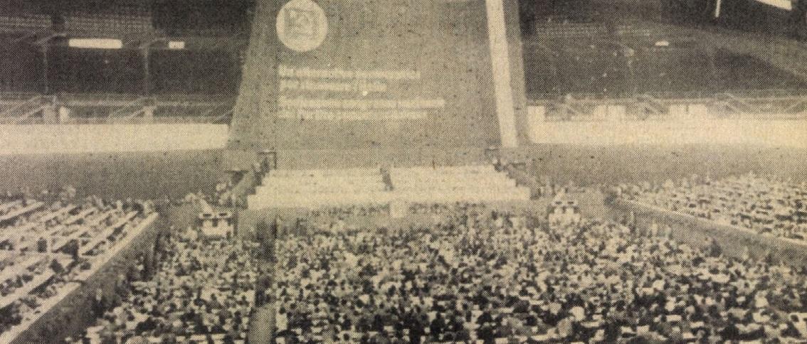 idokapszula_nb_i_1982_83_17_fordulo_olasz_kommunista_part_kongresszus.jpg